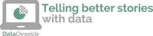 DataChronicle Logo